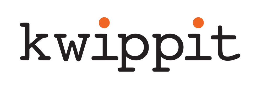 Kwippit_logo-01.png