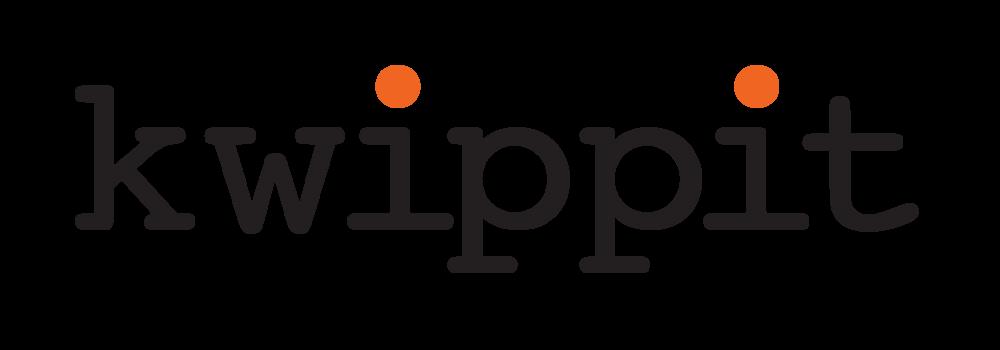 Kwippit_logo-01.png