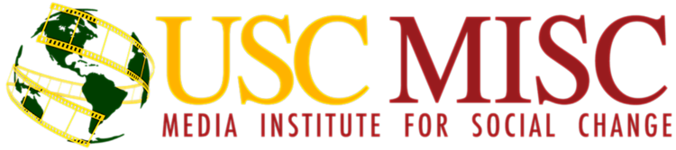 USC Misc Logo.jpg.png