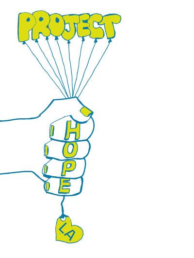 HandHope 2.jpeg