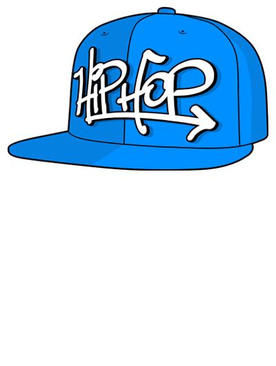 Hip Hop Cap 2.jpeg