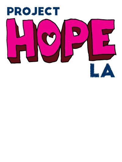 HOPE 2.jpeg