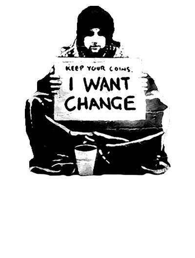 I WANT CHANGE 2.jpeg