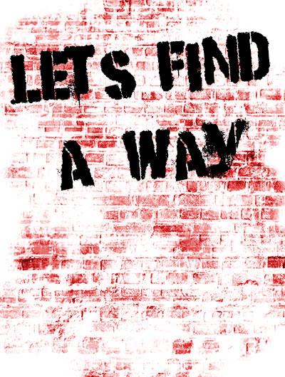 Lets FInd A Way.jpeg