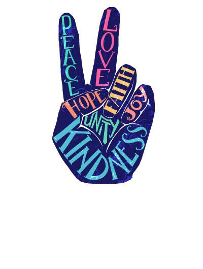 Peace 2.jpeg