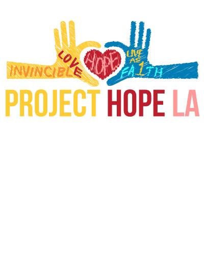 Project Hope LA.jpeg