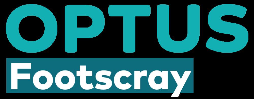 optus_logo_footscray.png