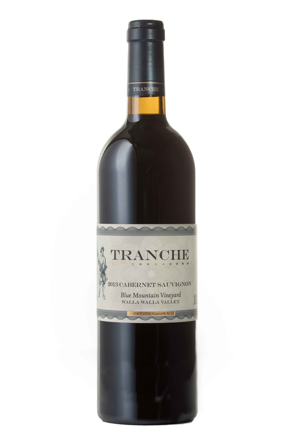 2013 Tranche Cabernet Sauvignon (Actual Bottle Shot).jpg