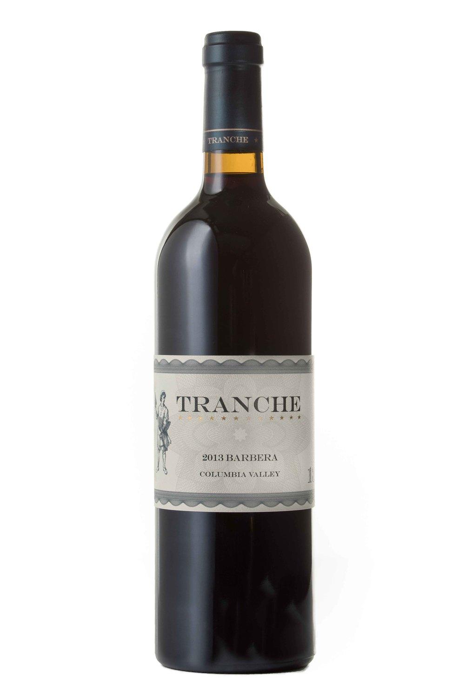 2013 Tranche Barbera (Actual Bottle Shot).jpg
