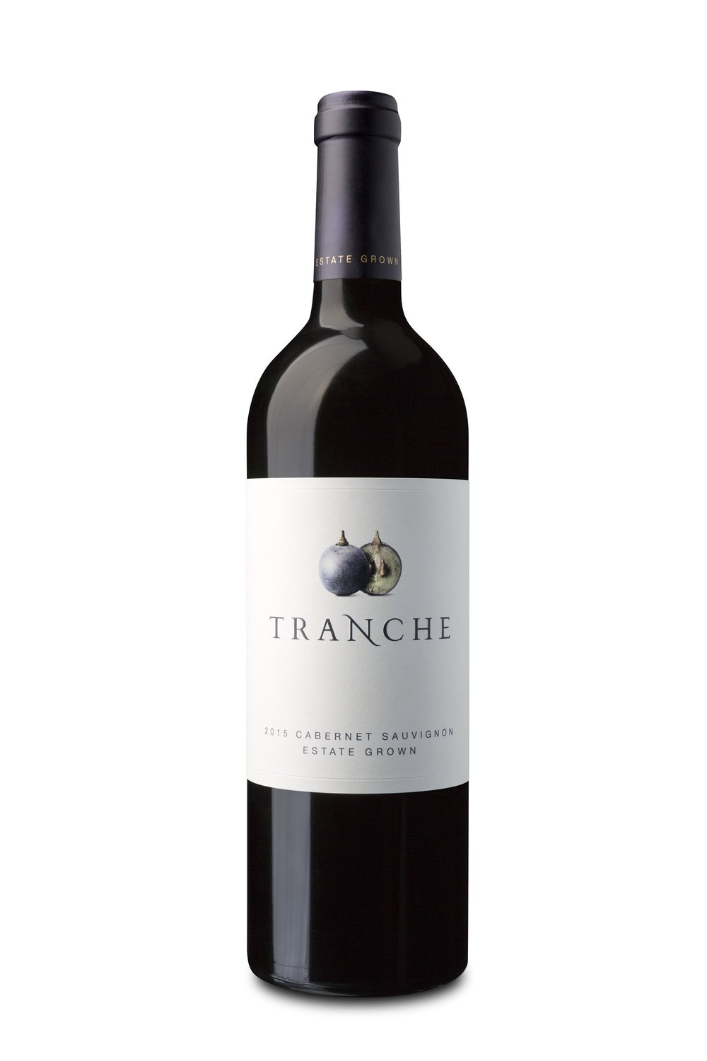 2015 Tranche Cabernet Sauvignon (Actual Bottle Shot).jpg