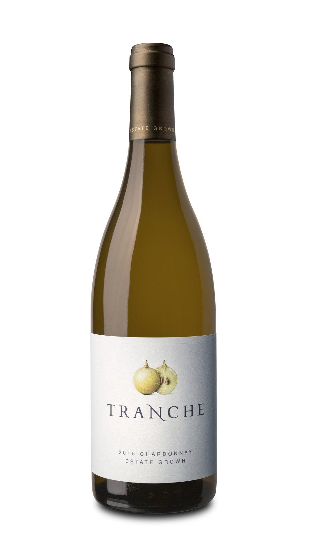 2015 Tranche Chardonnay.jpg