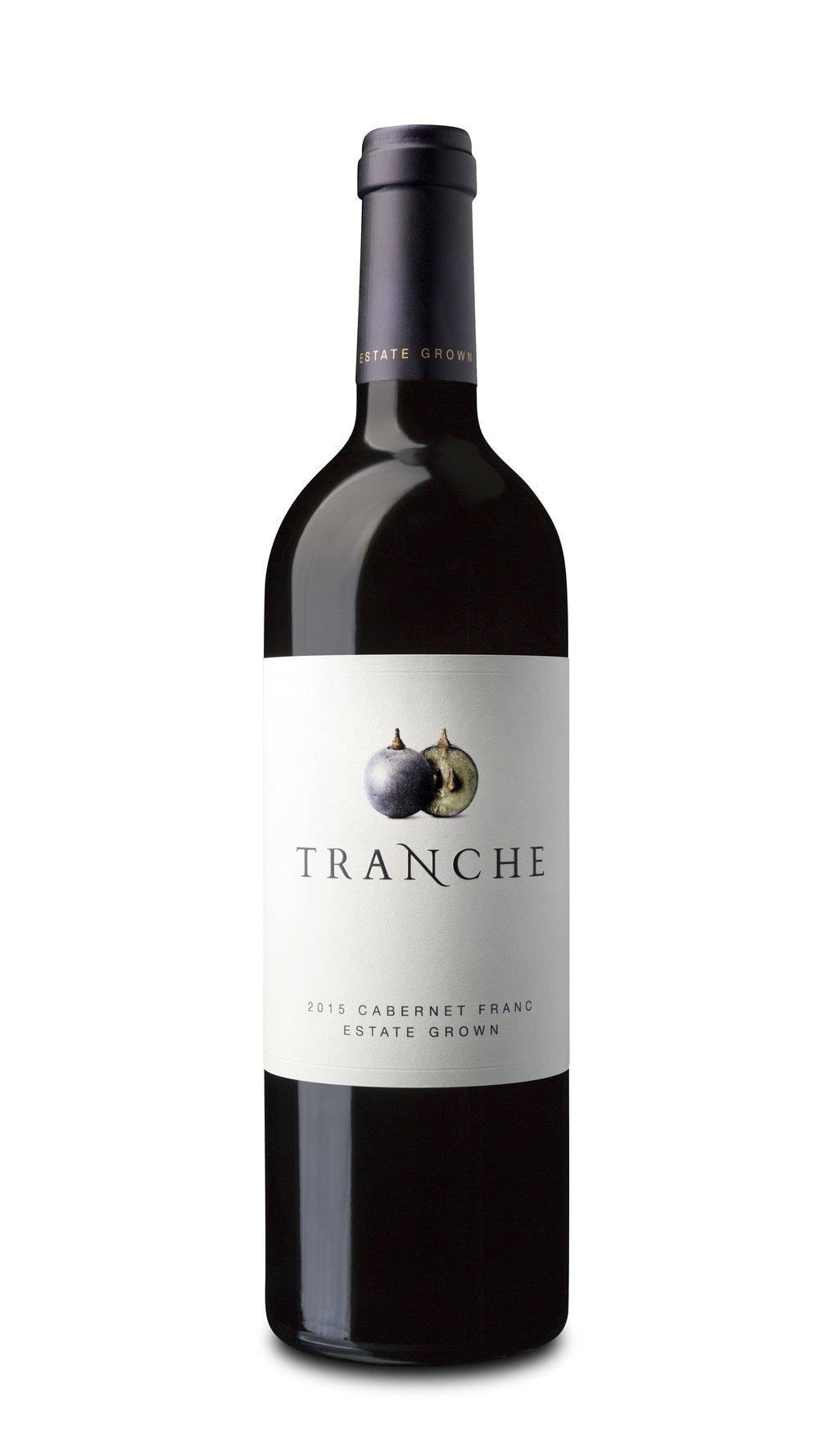 2015 Tranche Cab Franc.jpg