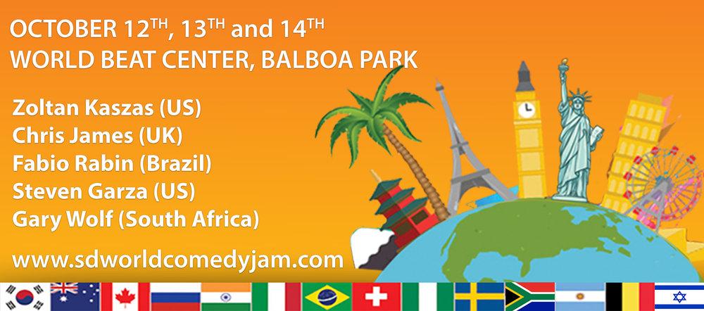 website banner 090918.jpg