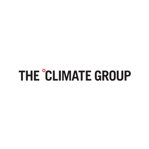 climategroup.jpg