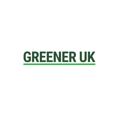 greeneruk.jpg