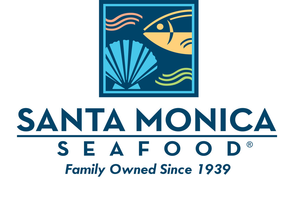 Santa Monica Seafood - Los AngelesSanta Monica Seafood is Southern California's full-service fresh and frozen seafood processor and distributor since 1939. They provide the highest quality and selection of seafood products at fair and reasonable prices while recognizing the importance of conservation and maintenance of a healthy environment. Santa Monica Seafood was the first seafood distributor to enter into a formal partnership with the Monterey Bay Aquarium; working with them to apply their sustainability rankings to their inventory.
