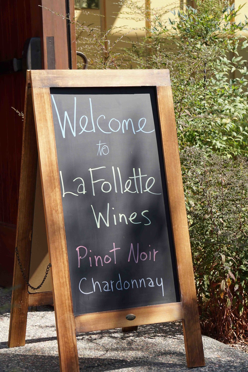 revisit wine lafollette sign board web.jpg