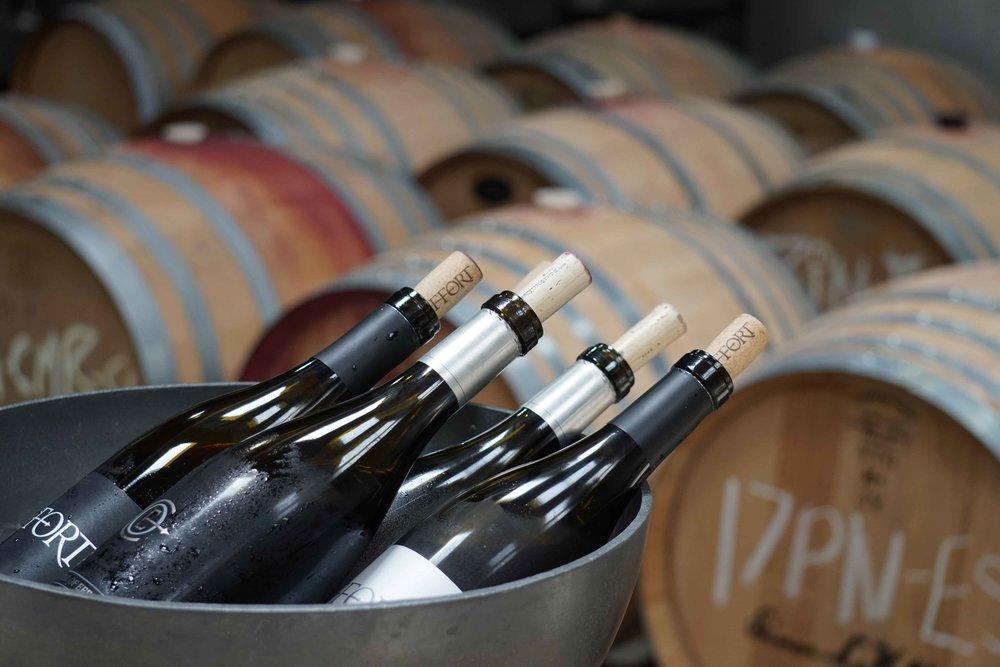 rivisit-wine-co-centerofeffort-corkss.jpg