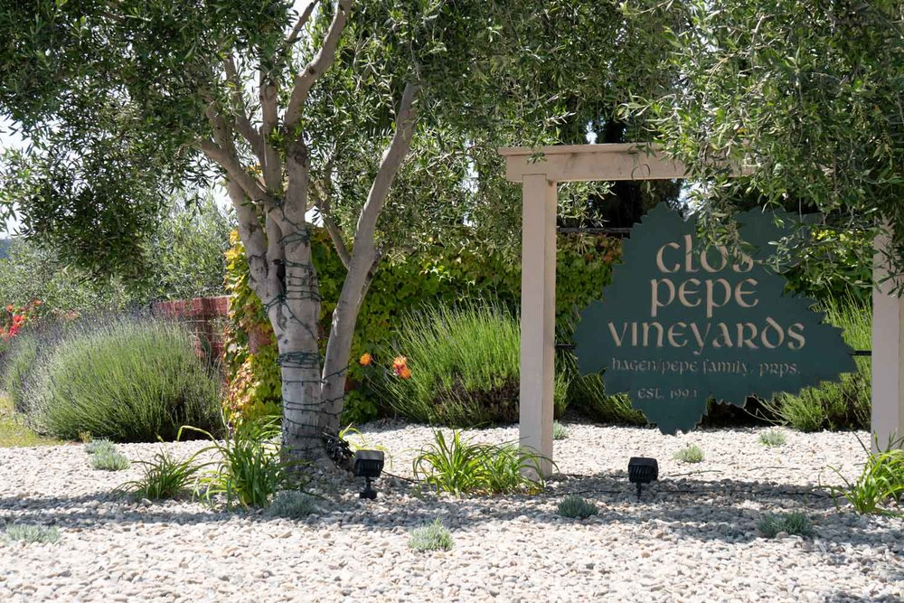 revisit-wine-co-clos-pepe-sign.jpg