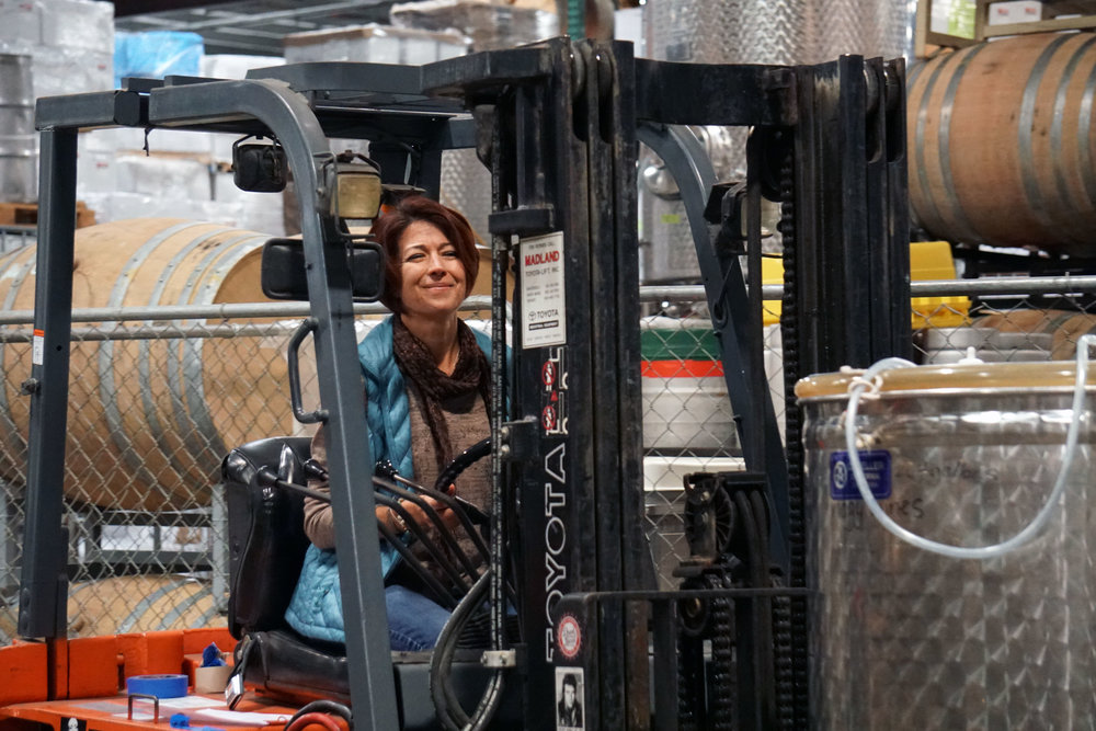 Revisit-wine-co-clarissa-forklift.jpg