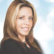 Tammy Bennett, Vice President