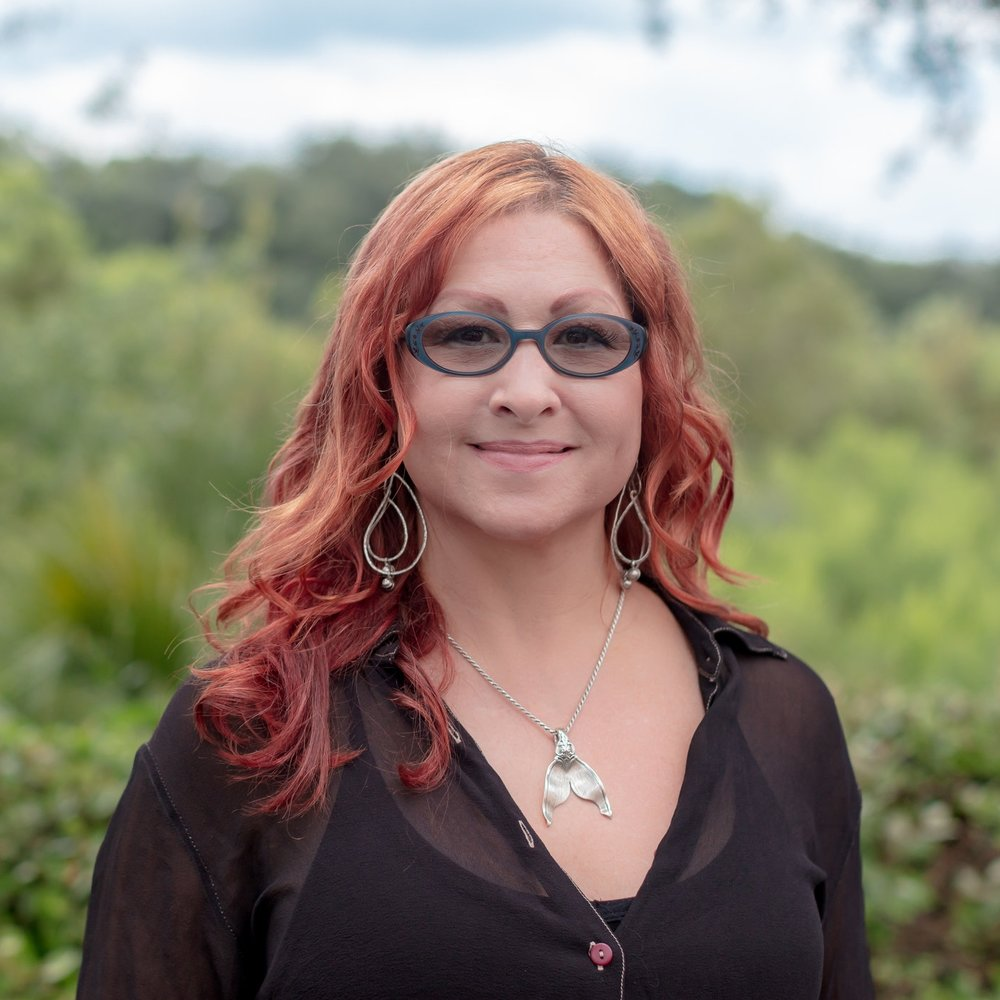Corine Fahlsing, Cosmetologist and Medical Aesthetics Specialist