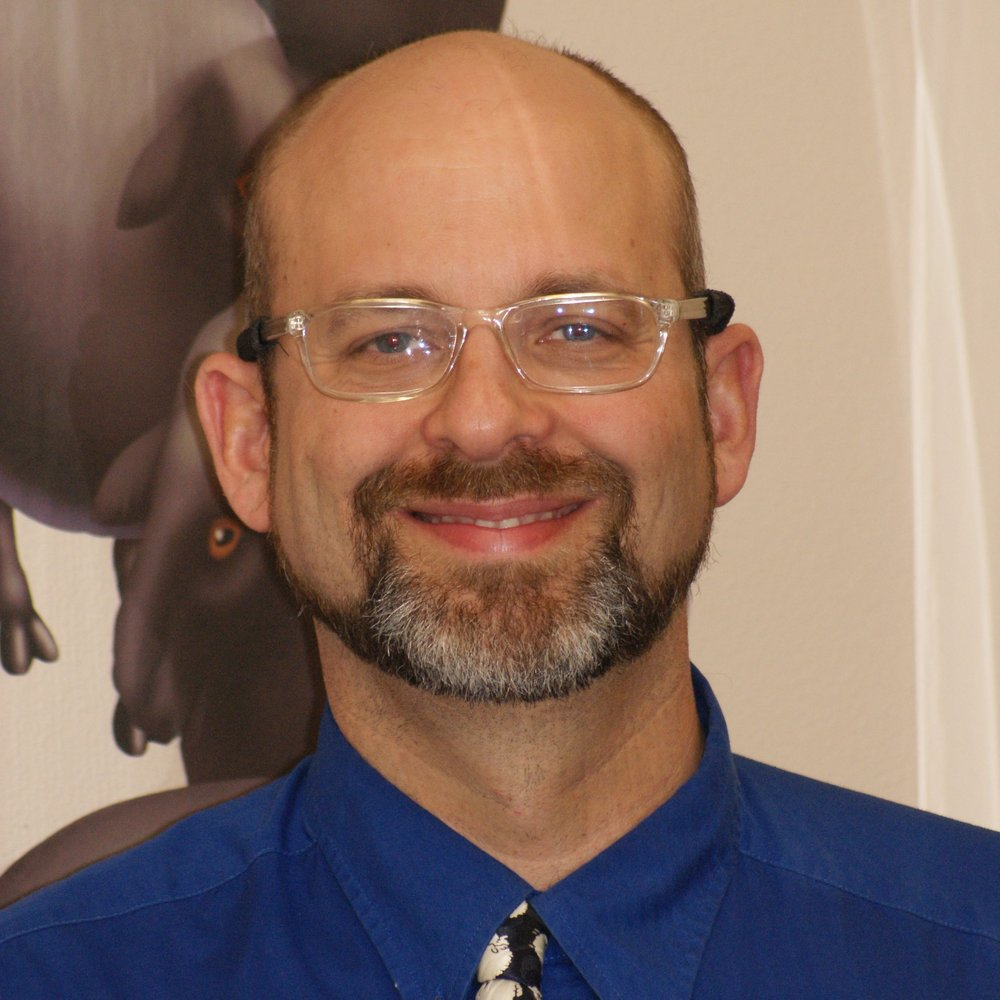 Dr. John R. Chewning, D.O., Board Certified Family Practice Physician