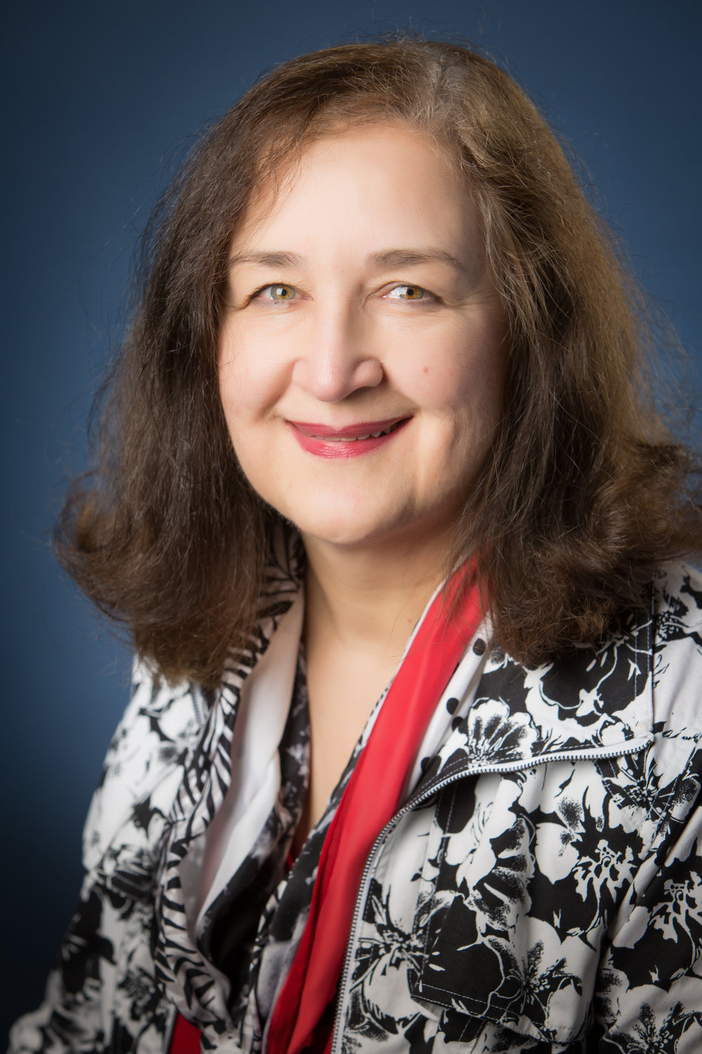 Barbara McGrath, MD