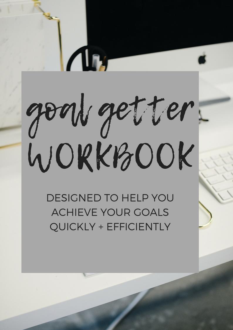 goal getter workbook pt. 1 (1).png