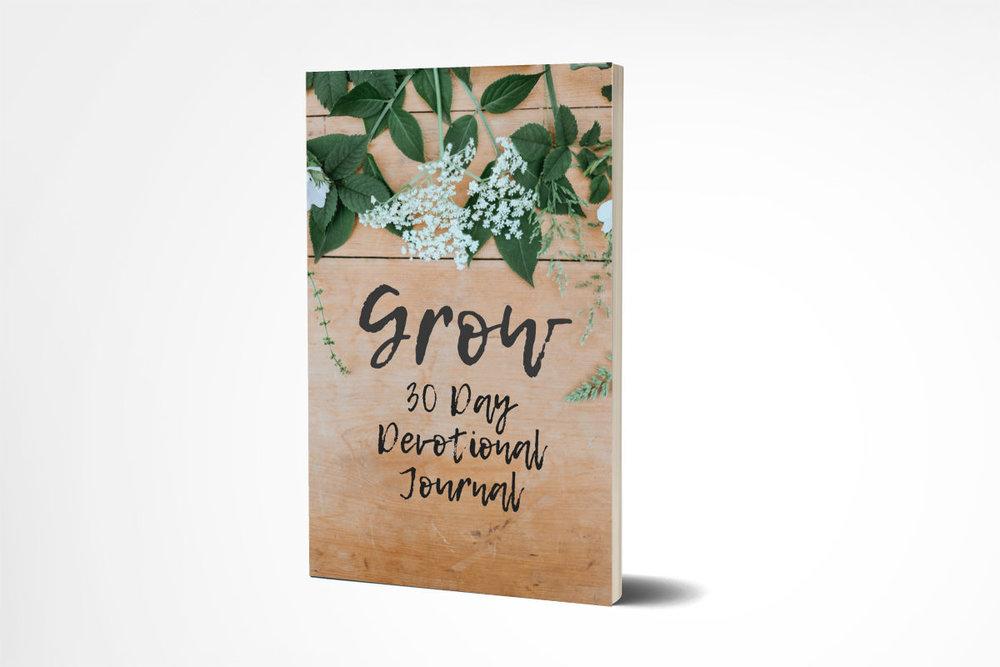 grow journal mockup.jpg