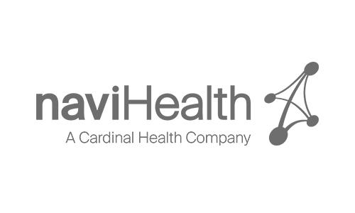 clientlogos_GREY_0002_naviHealth_Logo.png