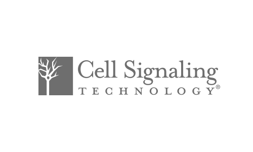 clientlogos_GREY_0001_cell-signal.png