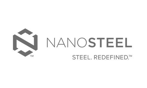 clientlogos_GREY_0000_nanosteel_logo.png