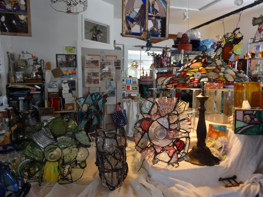 Donna Mahan Studio Overview.jpg