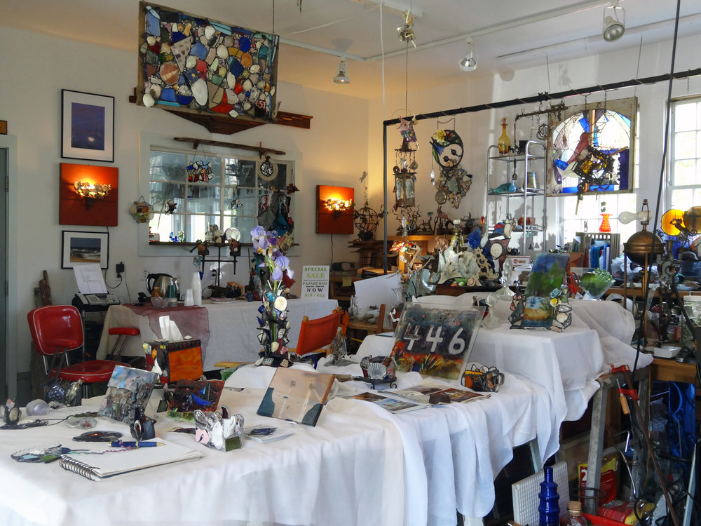 View of Donna Mahan Studio.jpg