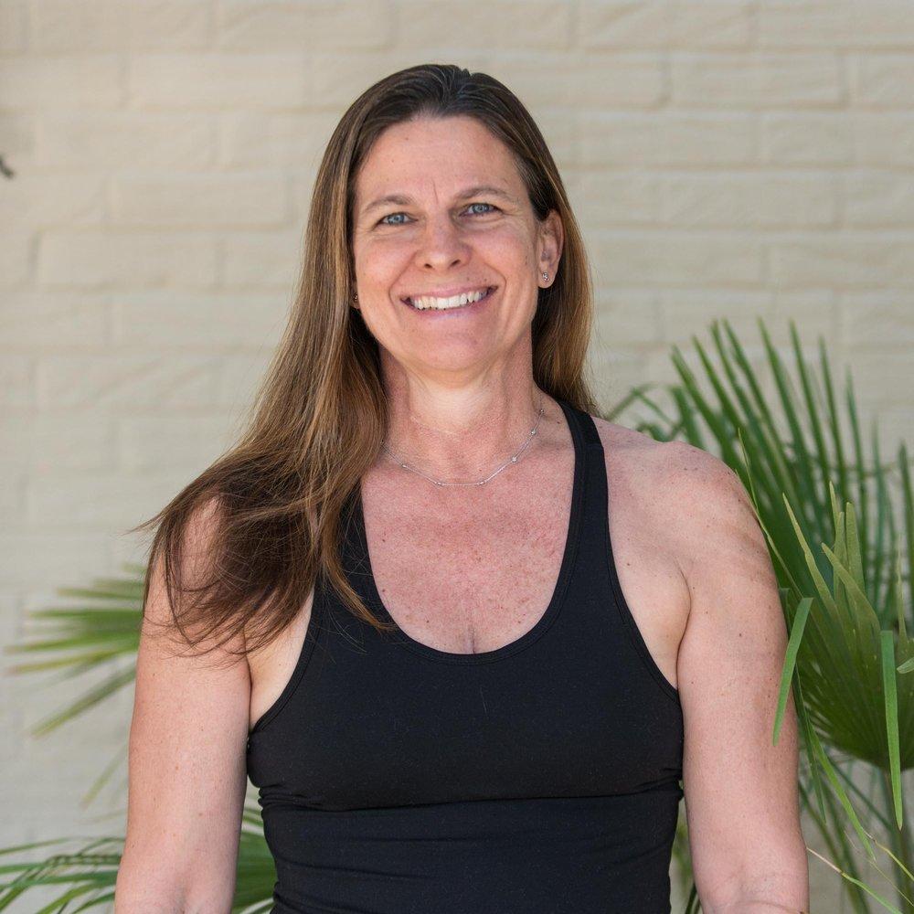 Denise Sinnott