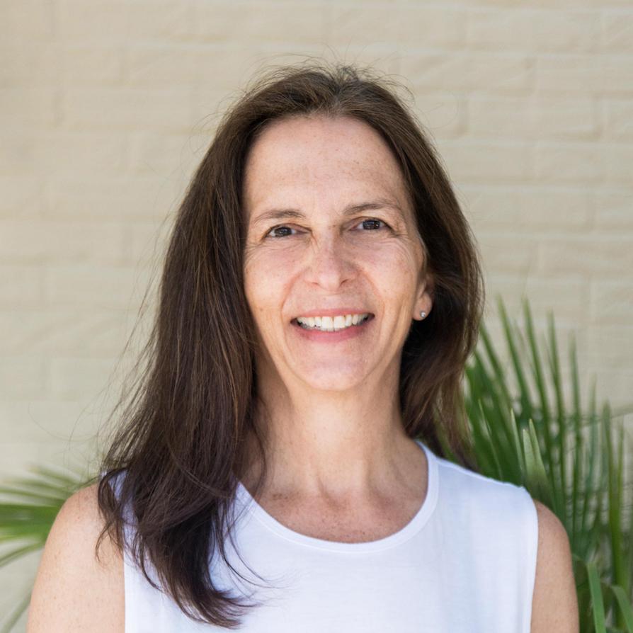 Beth Lundquist