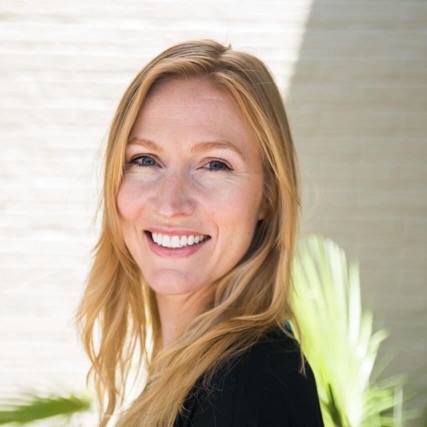 Kate Francies