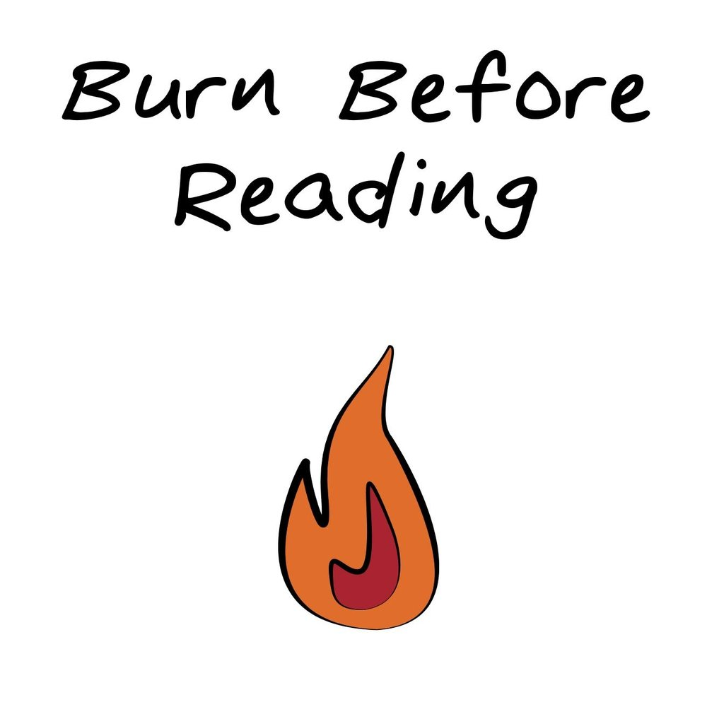 Burn_Before_Reading_Cover_for_Kindle.jpg