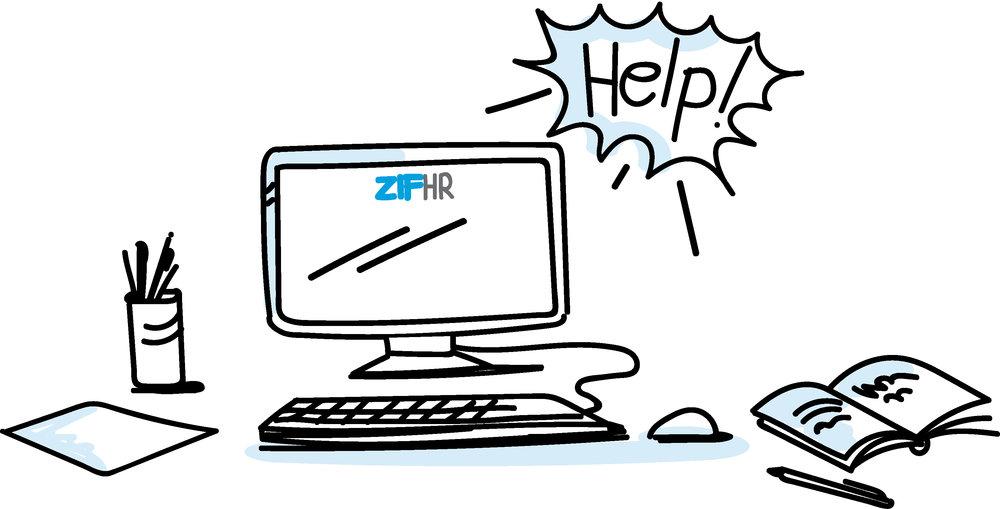 ZIFhr_Computer_Graphic.jpg