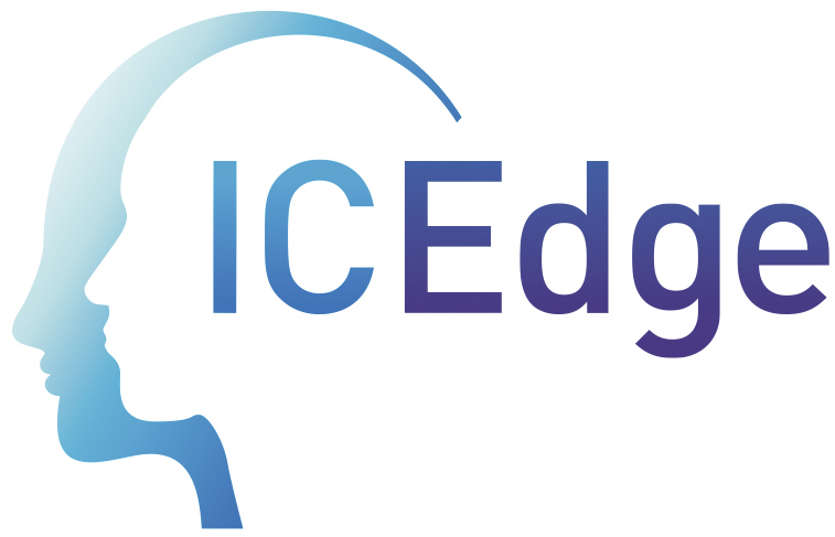 ICEdge logo no tag.jpg