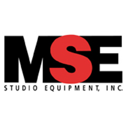 Matthews Studio Equipment - MSE Grip
