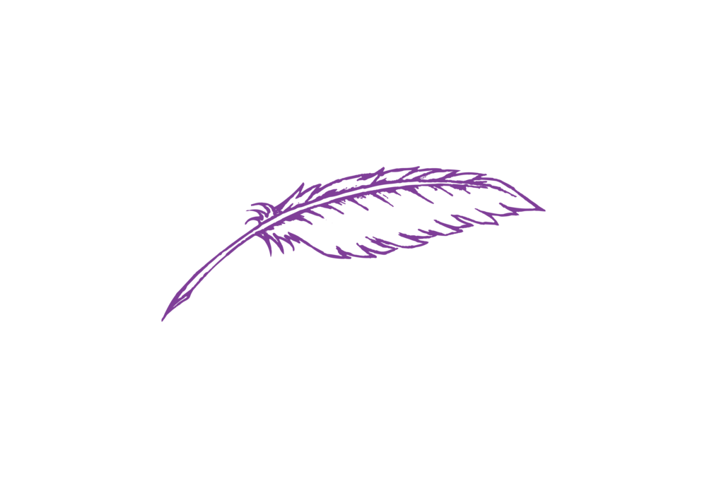 TomNox Feather-04.png
