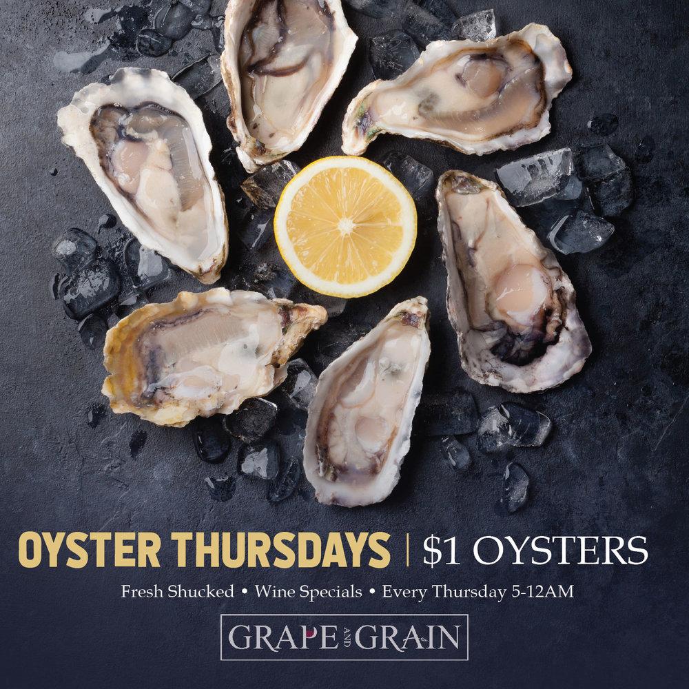 dollar oysters-02.jpg