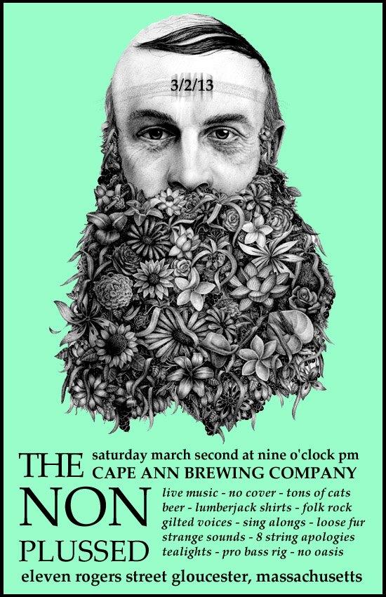beard flyer.jpg