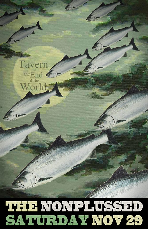 fish flyer.jpg