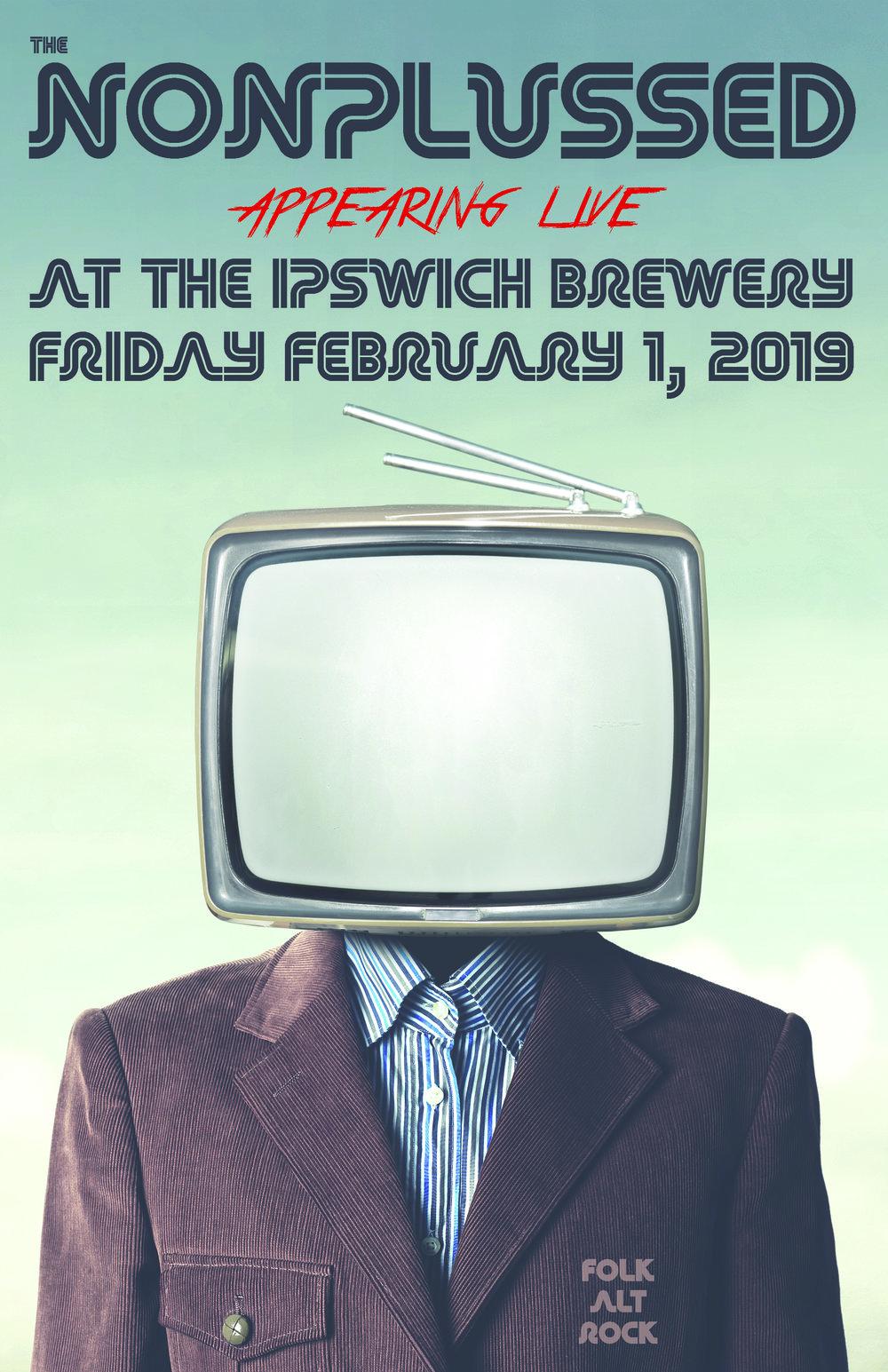 Ipswich Flyer 2-1.jpg