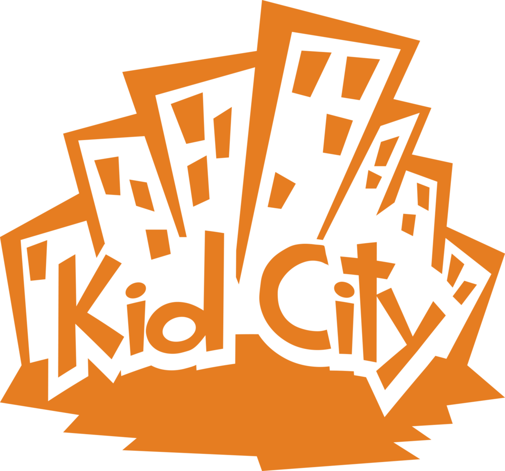 FP - Kid City Orange RGB.png
