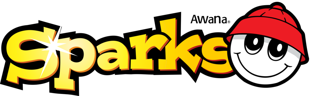 FP - Awana Clubs (Sparks) Logo Full RGB.png