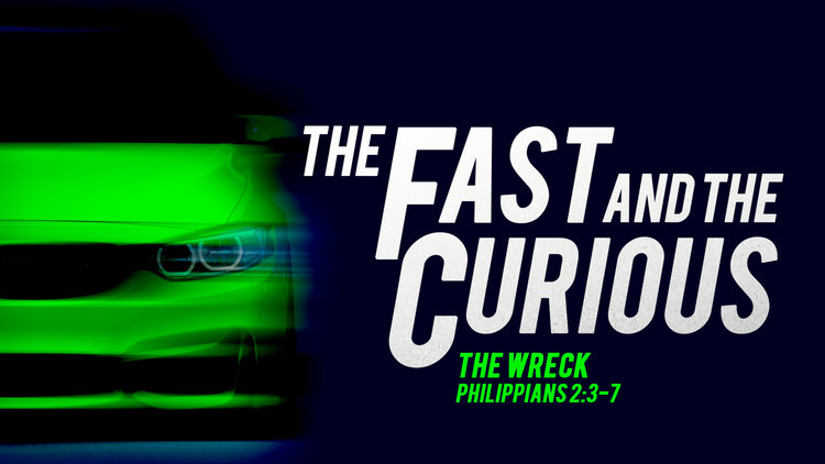 Fast+and+Curious+-+Sermon+Title+Week+03.jpg